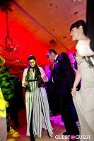 Save Venice's Un Ballo in Maschera – The Black & White Masquerade Ball #24