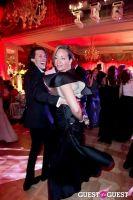 Save Venice's Un Ballo in Maschera – The Black & White Masquerade Ball #31