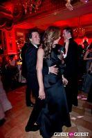 Save Venice's Un Ballo in Maschera – The Black & White Masquerade Ball #32