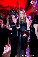 Save Venice's Un Ballo in Maschera – The Black & White Masquerade Ball #34