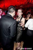 Save Venice's Un Ballo in Maschera – The Black & White Masquerade Ball #39