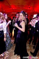 Save Venice's Un Ballo in Maschera – The Black & White Masquerade Ball #44