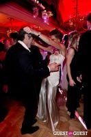 Save Venice's Un Ballo in Maschera – The Black & White Masquerade Ball #58