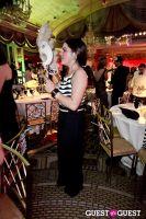 Save Venice's Un Ballo in Maschera – The Black & White Masquerade Ball #62
