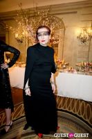 Save Venice's Un Ballo in Maschera – The Black & White Masquerade Ball #65