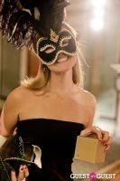 Save Venice's Un Ballo in Maschera – The Black & White Masquerade Ball #67