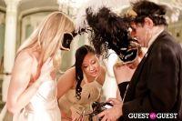Save Venice's Un Ballo in Maschera – The Black & White Masquerade Ball #73