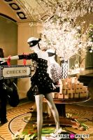 Save Venice's Un Ballo in Maschera – The Black & White Masquerade Ball #78