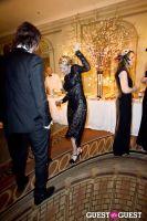 Save Venice's Un Ballo in Maschera – The Black & White Masquerade Ball #83