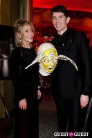 Save Venice's Un Ballo in Maschera – The Black & White Masquerade Ball #87