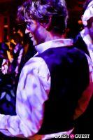 Save Venice's Un Ballo in Maschera – The Black & White Masquerade Ball #95