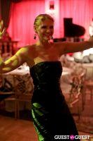 Save Venice's Un Ballo in Maschera – The Black & White Masquerade Ball #97