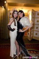 Save Venice's Un Ballo in Maschera – The Black & White Masquerade Ball #98