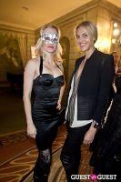 Save Venice's Un Ballo in Maschera – The Black & White Masquerade Ball #99