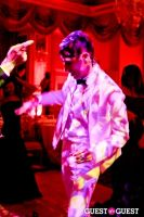 Save Venice's Un Ballo in Maschera – The Black & White Masquerade Ball #100