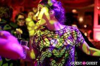 Save Venice's Un Ballo in Maschera – The Black & White Masquerade Ball #103