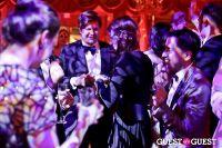Save Venice's Un Ballo in Maschera – The Black & White Masquerade Ball #106