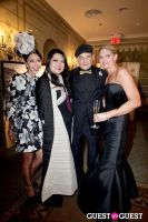 Save Venice's Un Ballo in Maschera – The Black & White Masquerade Ball #109