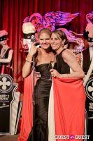 Save Venice's Un Ballo in Maschera – The Black & White Masquerade Ball #114