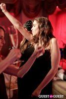 Save Venice's Un Ballo in Maschera – The Black & White Masquerade Ball #119
