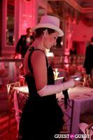 Save Venice's Un Ballo in Maschera – The Black & White Masquerade Ball #123