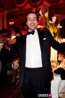 Save Venice's Un Ballo in Maschera – The Black & White Masquerade Ball #124