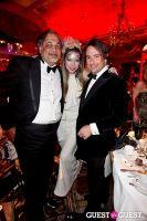 Save Venice's Un Ballo in Maschera – The Black & White Masquerade Ball #126