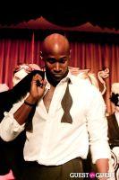 Save Venice's Un Ballo in Maschera – The Black & White Masquerade Ball #127