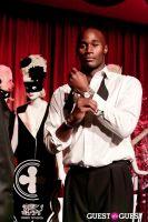 Save Venice's Un Ballo in Maschera – The Black & White Masquerade Ball #129
