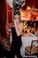 Save Venice's Un Ballo in Maschera – The Black & White Masquerade Ball #131