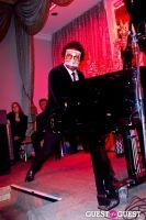 Save Venice's Un Ballo in Maschera – The Black & White Masquerade Ball #132