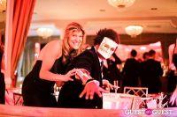 Save Venice's Un Ballo in Maschera – The Black & White Masquerade Ball #134