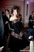 Save Venice's Un Ballo in Maschera – The Black & White Masquerade Ball #138