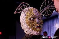 Save Venice's Un Ballo in Maschera – The Black & White Masquerade Ball #155
