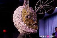 Save Venice's Un Ballo in Maschera – The Black & White Masquerade Ball #156