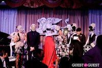 Save Venice's Un Ballo in Maschera – The Black & White Masquerade Ball #166