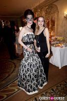 Save Venice's Un Ballo in Maschera – The Black & White Masquerade Ball #167