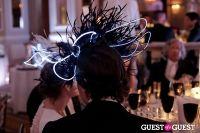 Save Venice's Un Ballo in Maschera – The Black & White Masquerade Ball #168