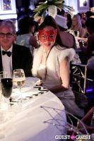 Save Venice's Un Ballo in Maschera – The Black & White Masquerade Ball #169