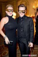 Save Venice's Un Ballo in Maschera – The Black & White Masquerade Ball #170