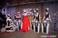 Save Venice's Un Ballo in Maschera – The Black & White Masquerade Ball #175