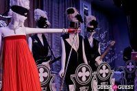 Save Venice's Un Ballo in Maschera – The Black & White Masquerade Ball #178