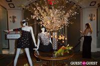 Save Venice's Un Ballo in Maschera – The Black & White Masquerade Ball #180