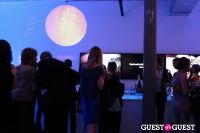 New York Academy of Art's 2013 Tribeca Ball #20