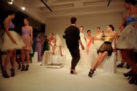 Keith Lissner Fashion Show #92