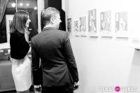 New York Academy of Art's 2013 Tribeca Ball #43