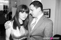 New York Academy of Art's 2013 Tribeca Ball #53