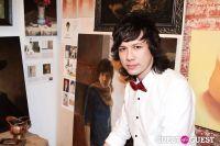 New York Academy of Art's 2013 Tribeca Ball #83