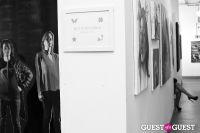 New York Academy of Art's 2013 Tribeca Ball #97