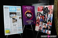 National Geographic: Presents The 80s -The Decade That Made Us #67